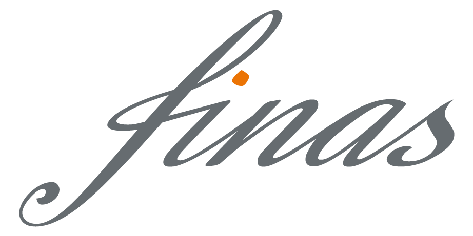 finas-augsburg